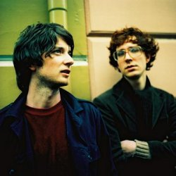 kings-of-convenience-new